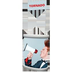 Tornado Banchetto