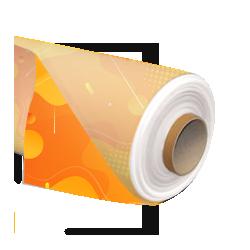 Stampa su tessuti
