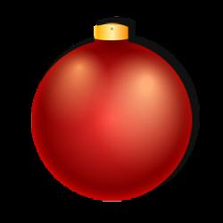 Palla di Natale