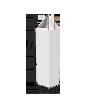 Porta bottiglia singola