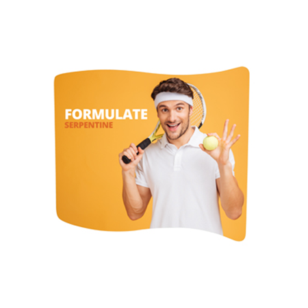 Formulate S