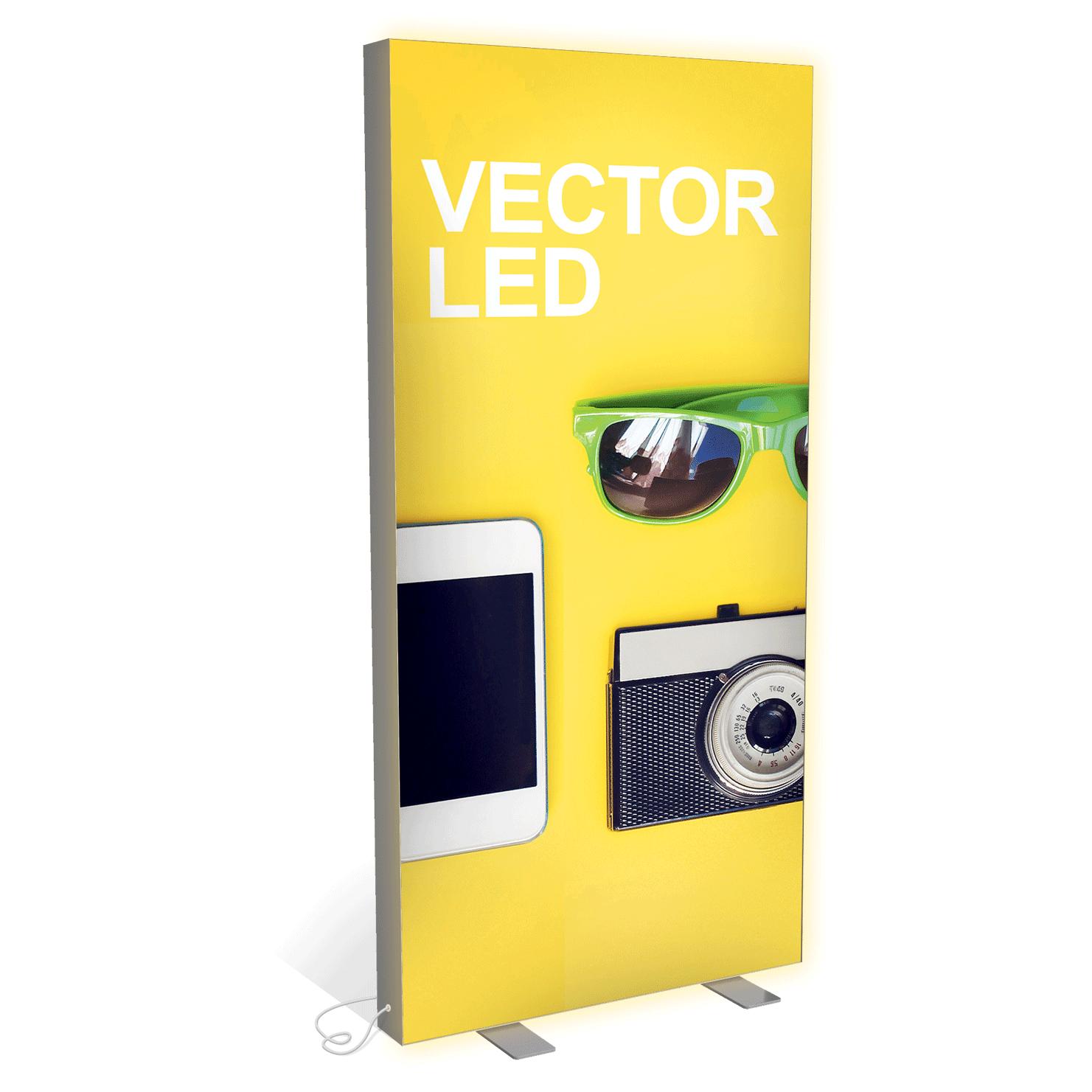Vector LED